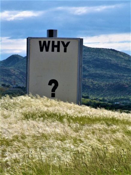know your Why the-5-w's-to-highly-effective-negotiation