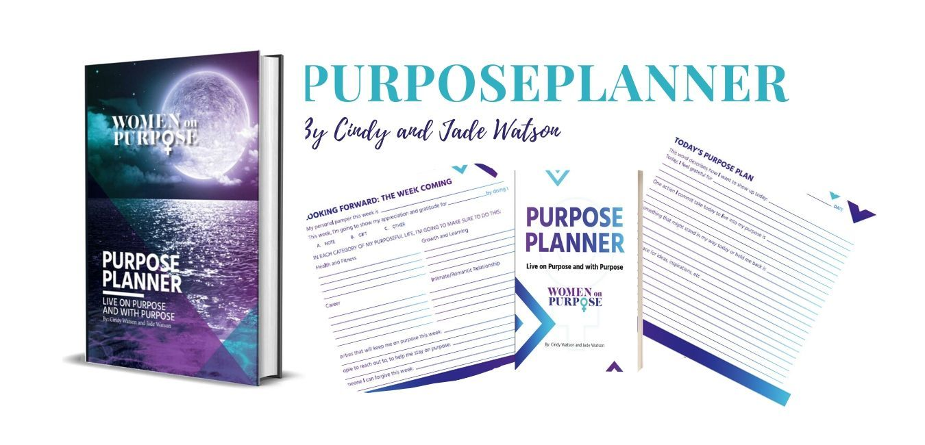 Purpose Planner-view-with-pages