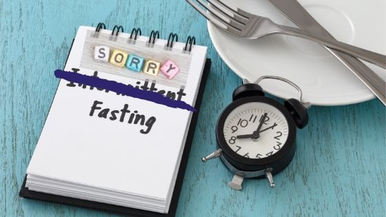 negotiate-personal-apology-fasting