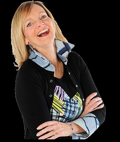 woman-on-purpose-about-Cindy-watson