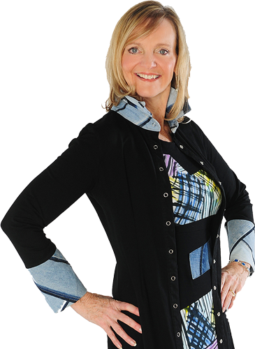 cindy-watson-speaker-coach-author-ww-stance-photo