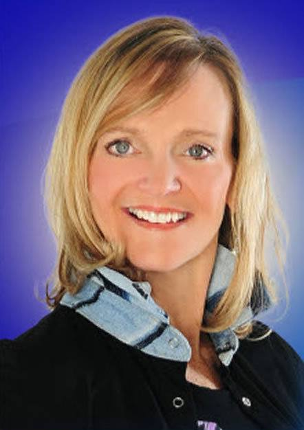 Cindy-Watson-speaker-coach-headshot
