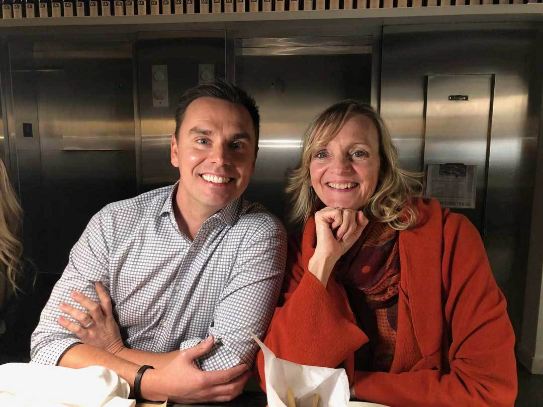 Brendon-burchard-cindy-watson-together