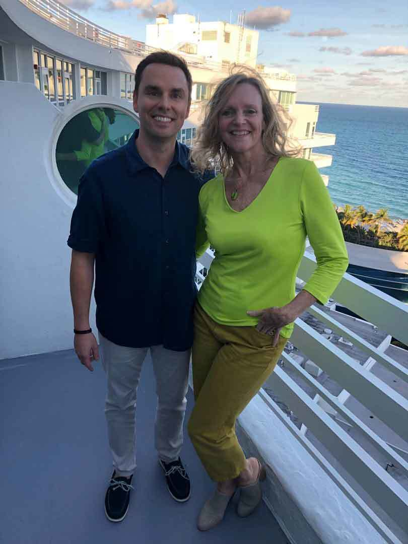 cindy-watson-with-brendon-burchard