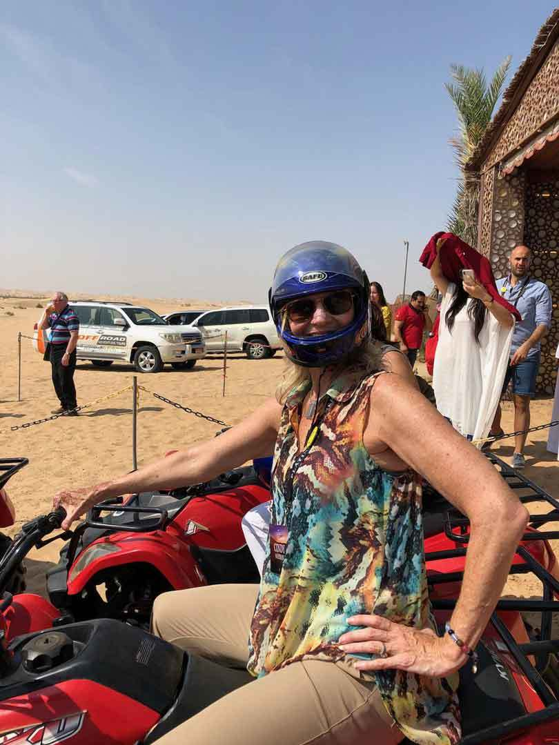 four-wheeling-in-desert-middle-east