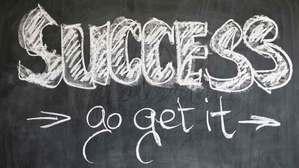 No-F.E.A.R-Negotiations-fear-success-go-get-it-Text