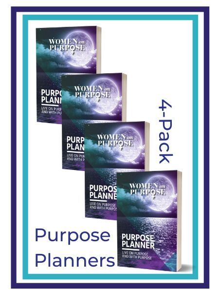 4-Pack-quarterly-purpose-planner