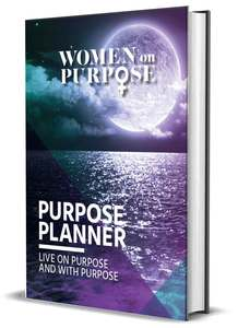 Women-on-purpose-planner-cover