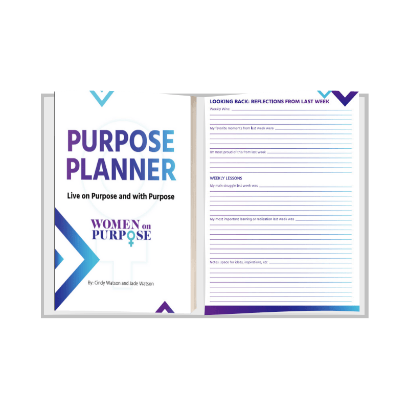 inside-purpose-planner-sample