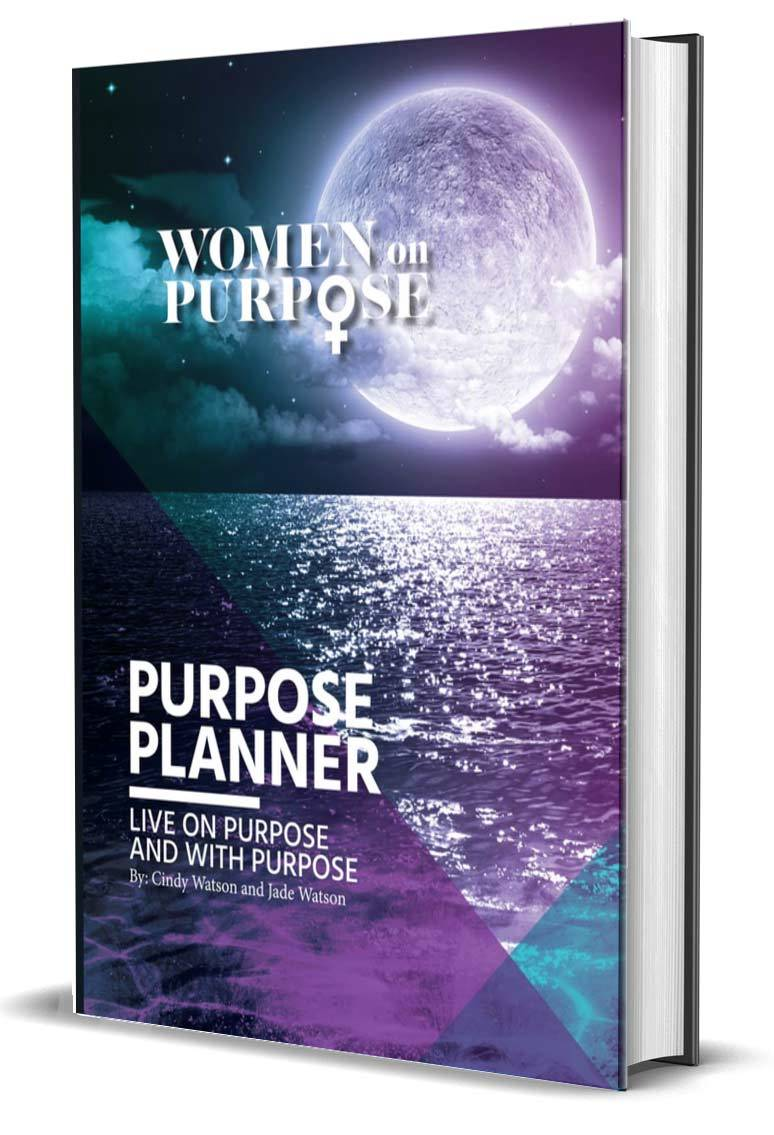 wop-purpose-planner-cover