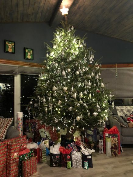 Cindy-watson-christmas-tree-2019