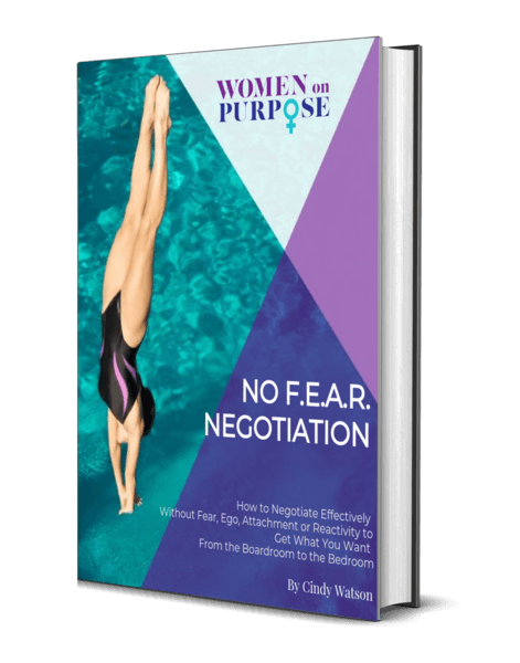 no-fear-negotiation-hardback-cover
